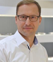 Andreas Gebauer