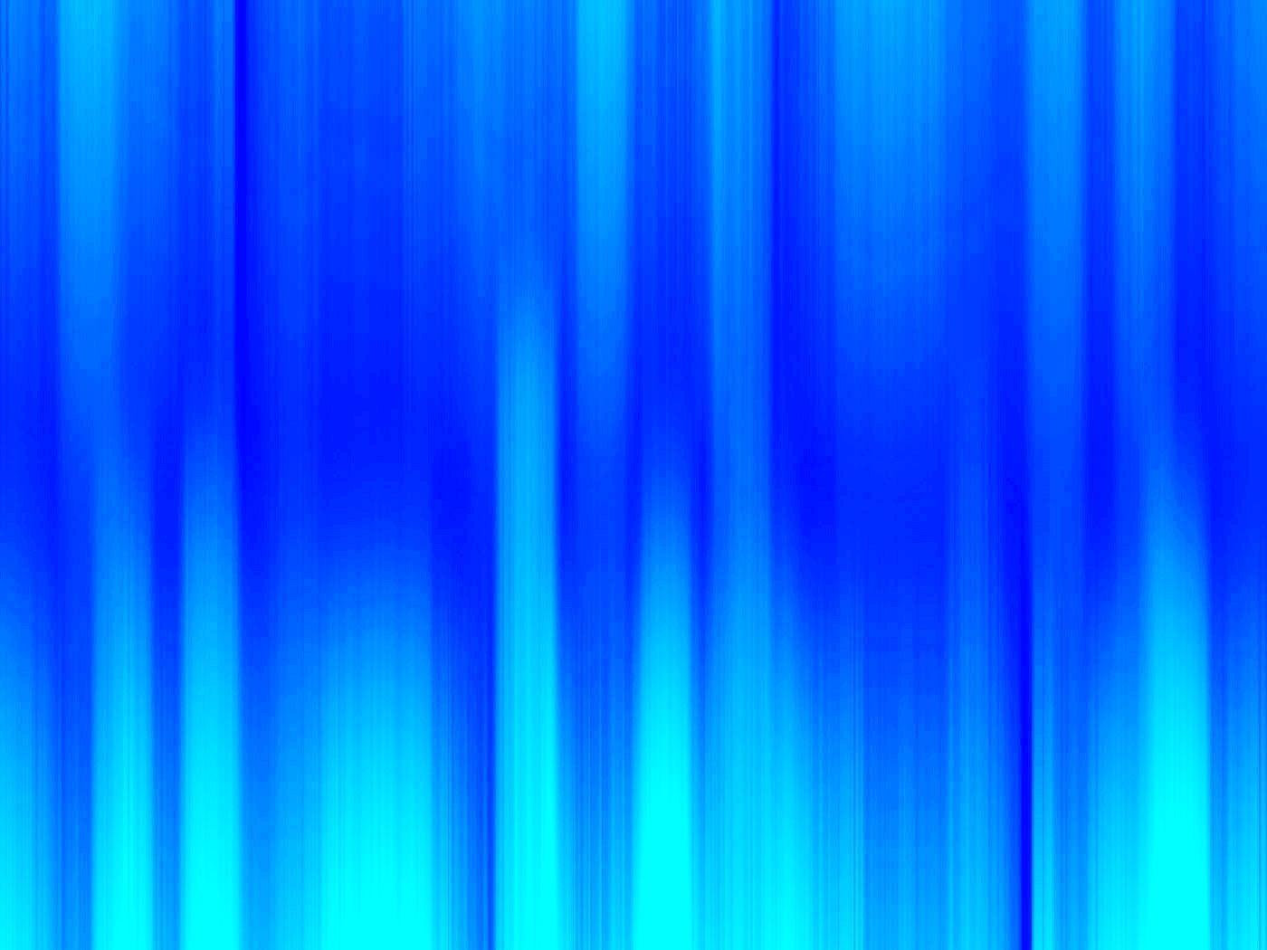 Blaues Licht Schädlich