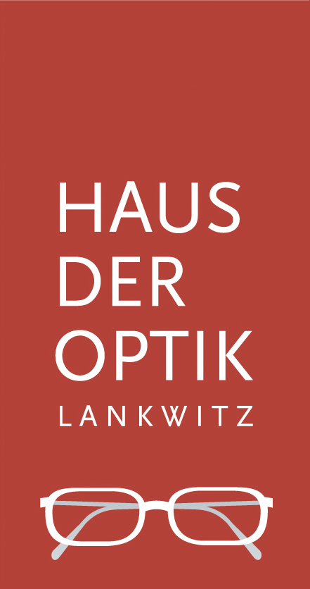 Haus der Optik Lankwitz