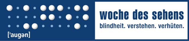 Logo_Woche_des_Sehens_02