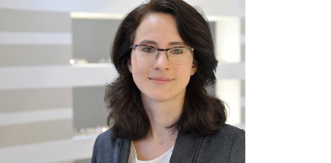 Julia Kricke
