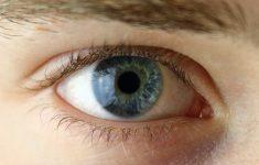 Aktiv gegen Kurzsichtigkeit